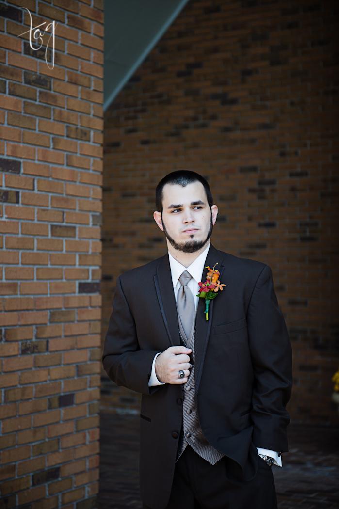 Simpsonville Wedding photographers
